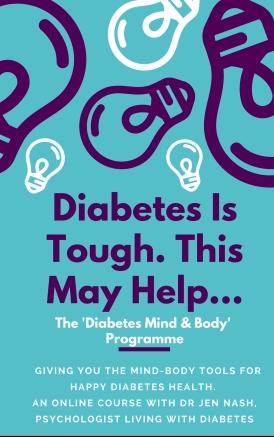 Diabetes Course (2)